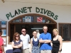 wplanetdivers