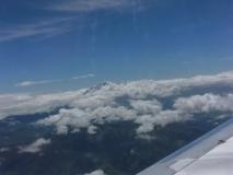Ekwador 11.2013.