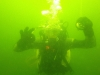 Hel 7-8 lipca 2018 - kurs wrakowo morski