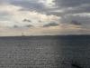 Duński most, rewelacja