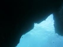 Podwodna i nie tylko Gran Canaria - luty 2010