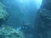 podwodnykanion