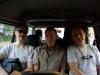 jedziemybusemwandy