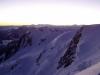 alpejskiporanekna4500mnpm