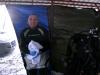 Zimowe OWD grudzień 2012